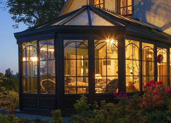 Conservatories Dublin, Cork, Limerick, Belfast, Galway, Mayo and Ireland